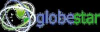 Globestar Logo
